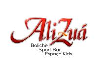 Lojas_Alizuá