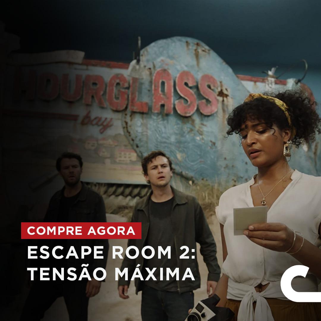 Em-Cartaz_Escape-Room