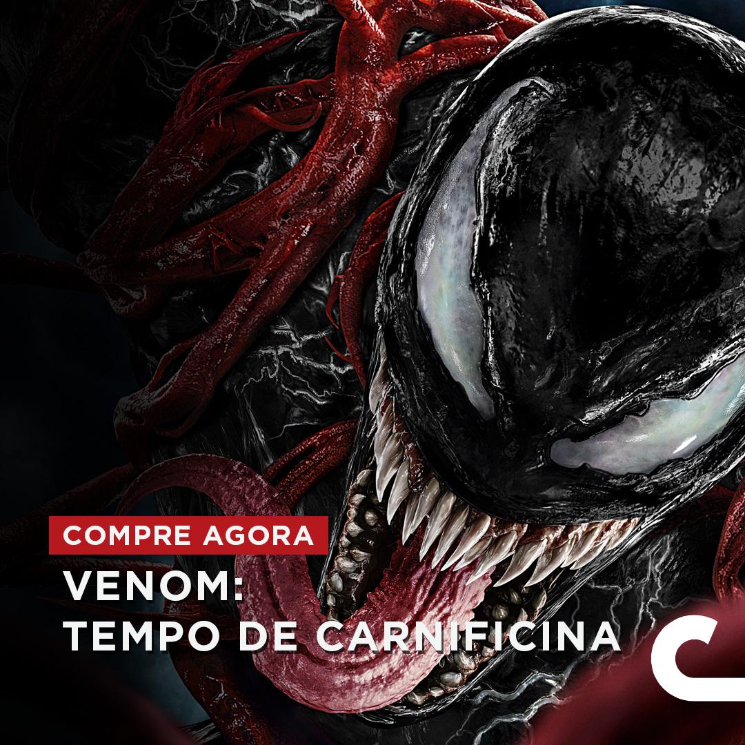 Em-Cartaz_Venom