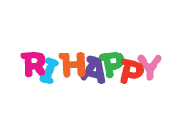 Lojas_Ri Happy